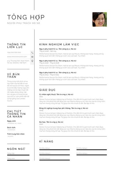 Tóm tắt nhân viên tình huống (Vietnam)-Chicago.pdf