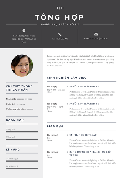 Tóm tắt nhân viên tình huống (Vietnam)-Riga.pdf