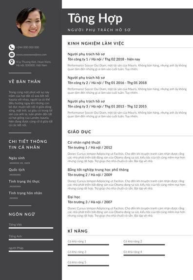 Tóm tắt nhân viên tình huống (Vietnam)-Sydney (Vietnam)-Rotterdam.pdf